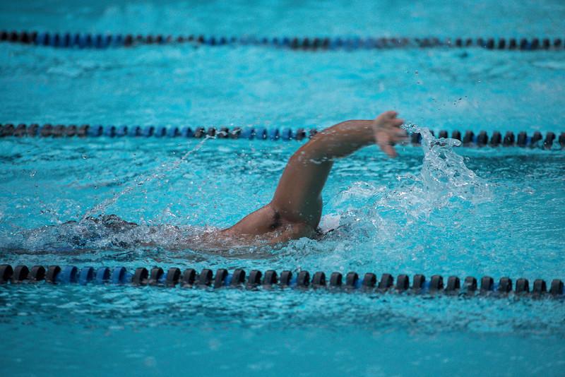 lcs_swimming_kevkramerphoto-1053.jpg