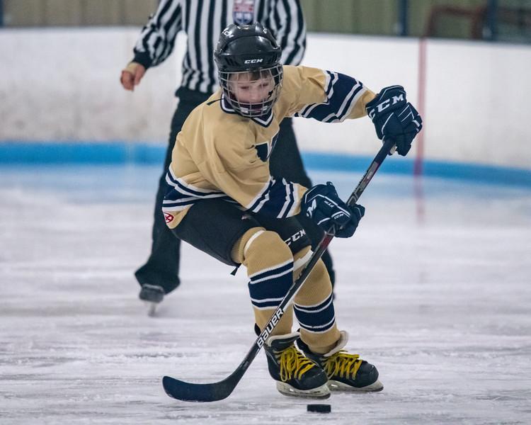 2019-Squirt Hockey-Tournament-234.jpg