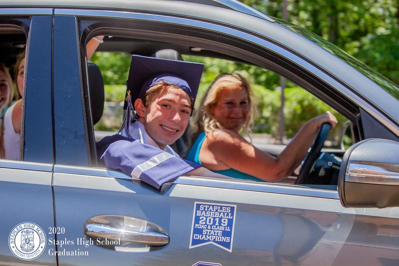 Dylan Goodman Photography - Staples High School Graduation 2020-490.jpg