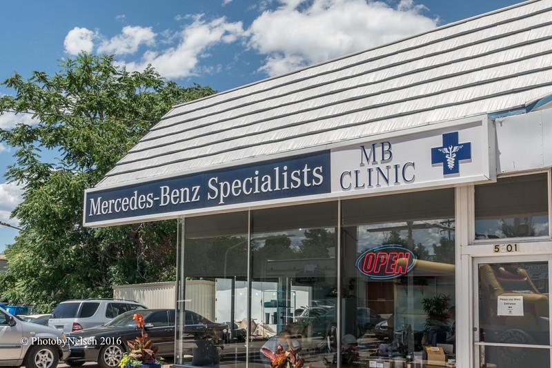 MB Clinic BBQ-154.jpg