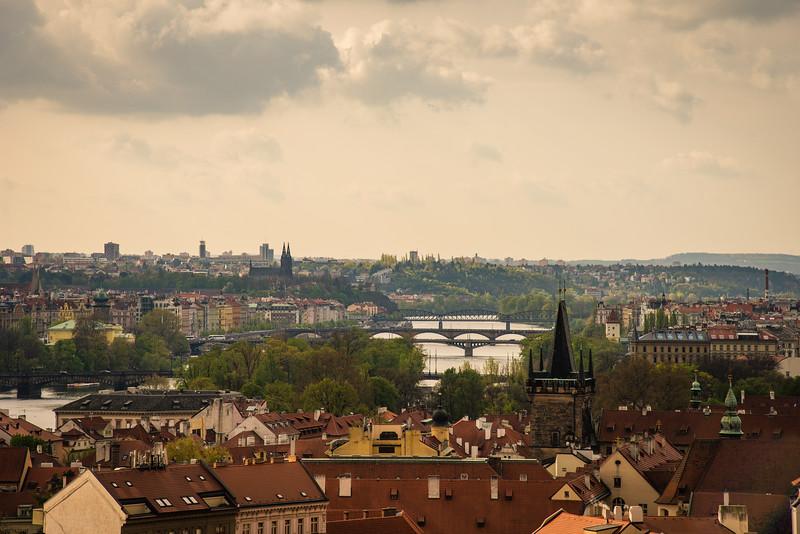 Prague_April_2017-107.jpg