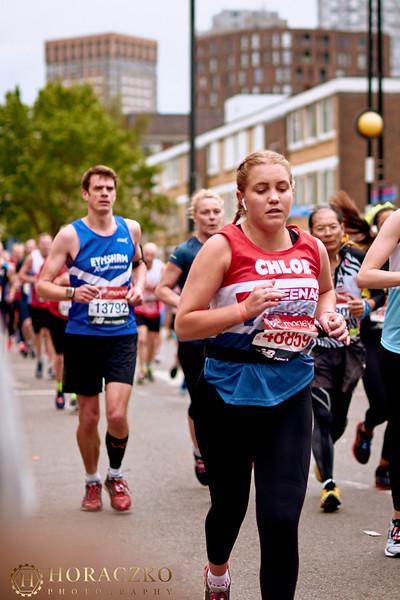 London Marathon 2019 _0071722.jpg