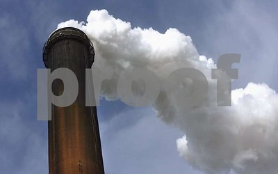 editorial-dont-overcorrect-on-epas-clean-power-plan-rules