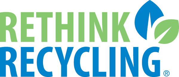 (I62) Rethink Recycling