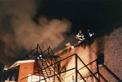 10.6.1994 - 116 South 9th Street