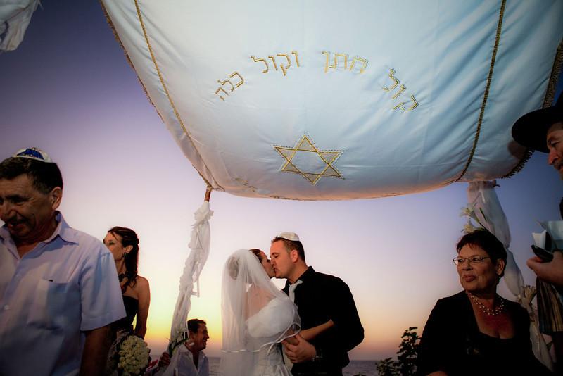 wedding-995 (2).jpg