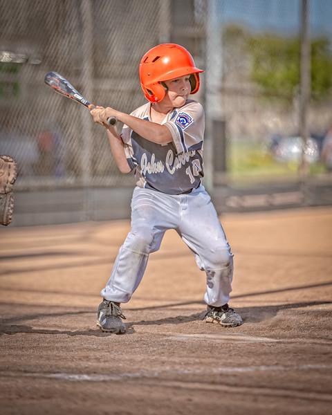 Baseball2019_05-2714-4349-12.jpg