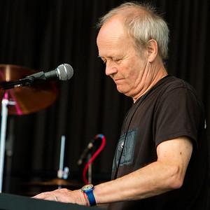 Nick Judd