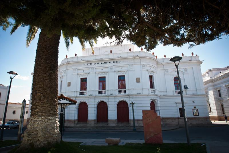 Sucre 201204 Plazuela Libertad (4).jpg