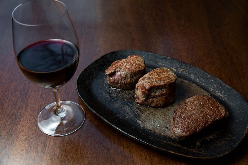 Met Grill Steaks_045.jpg