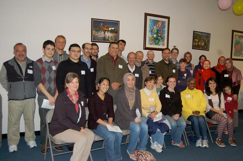 abrahamic-alliance-international-common-word-community-service-cityteam-2011-11-20_03-27-28-loureen-murphy.jpg