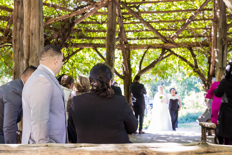 Central Park Wedding - Jessica & Reiniel-58.jpg