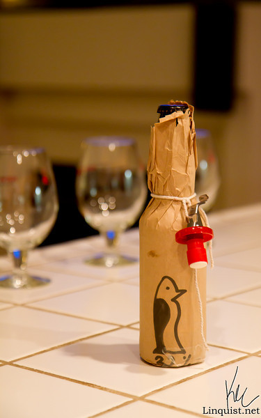 2011-01-11 Tactical Nuclear Penguin
