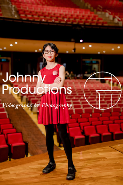 0035_day 1_SC junior A+B portraits_red show 2019_johnnyproductions.jpg