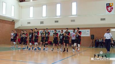 2013-05-25 Grifo Volley Perugia - Emma Villas Chiusi