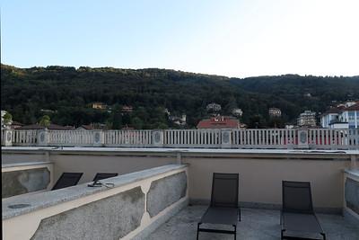 Stresa, Italy September 7-8, 2015