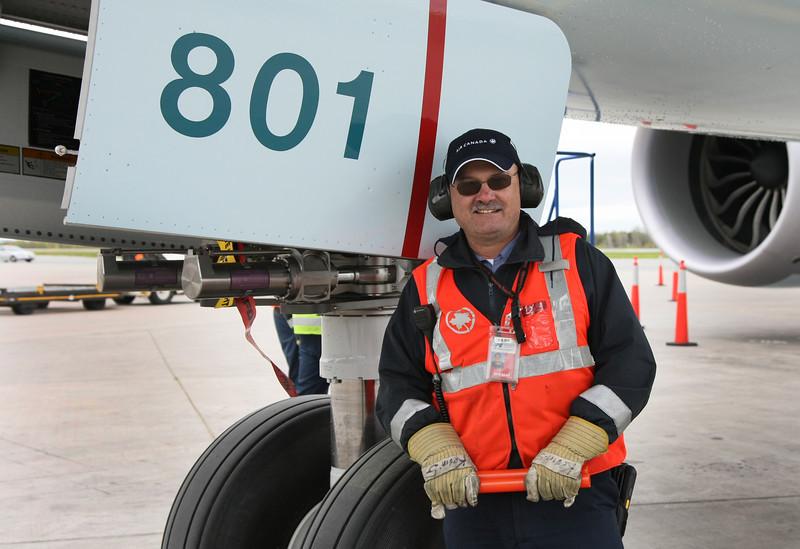 787 Halifax_148.jpg