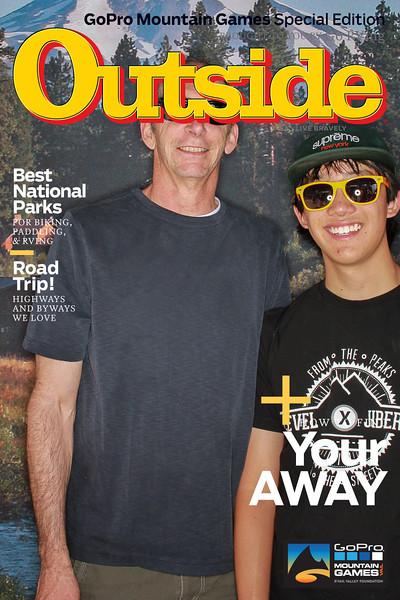 Outside Magazine at GoPro Mountain Games 2014-354.jpg