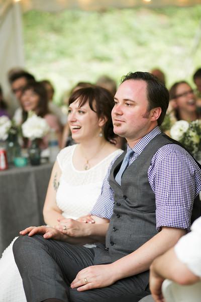 Kelly Marie & Dave's Wedding-1013.jpg