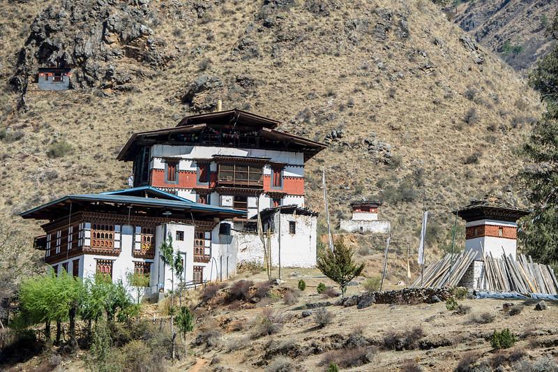 031313_TL_Bhutan_2013_090.jpg