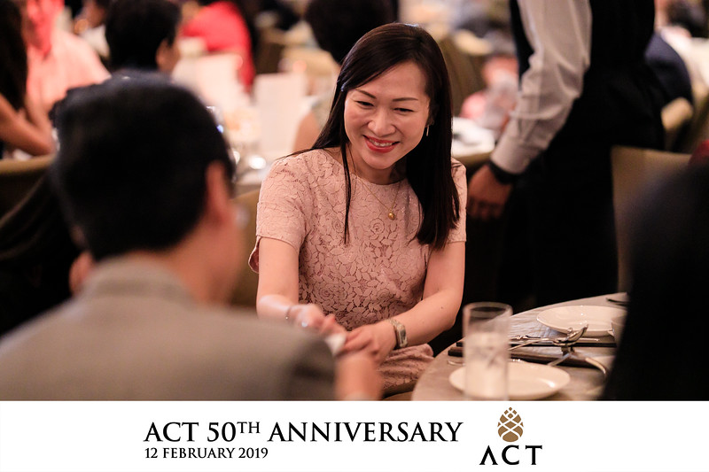 [2019.02.12] ACT 50th Anniversary (Roving) wB - (90 of 213).jpg