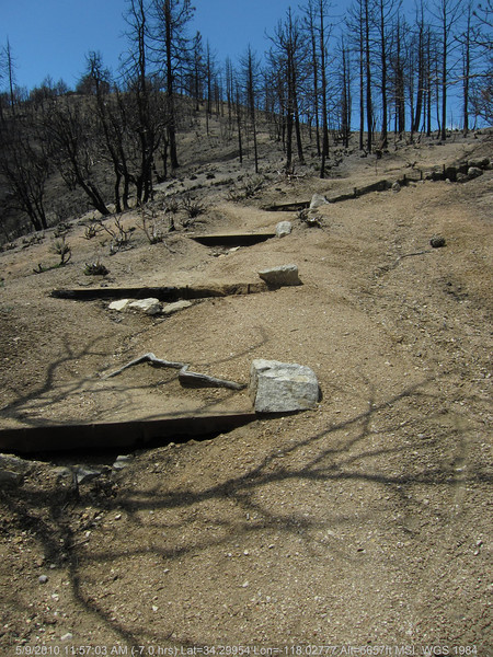 20100509069-Trail Recon, Vetter Mountain Trail.JPG