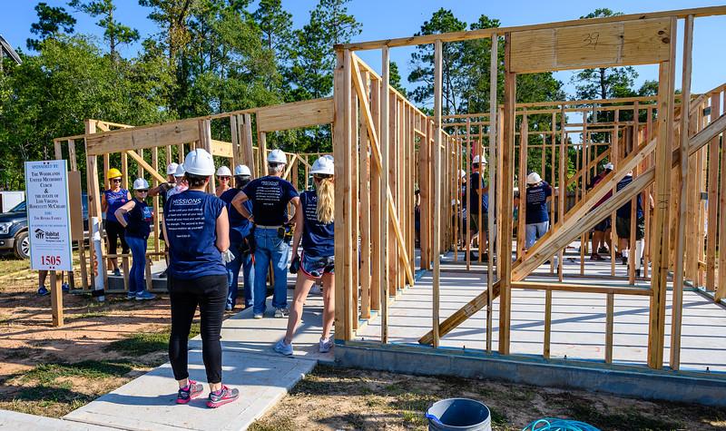 Don Rueter - Habitat Wall Raising-24.jpg