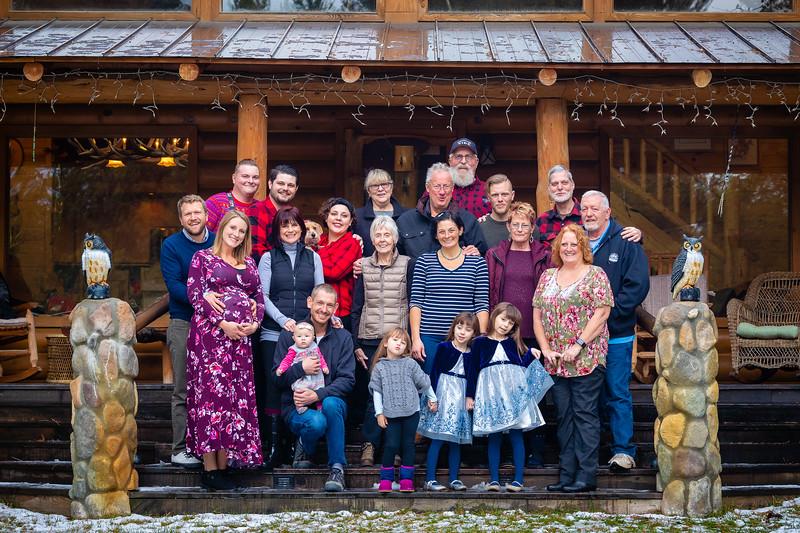 Mather Family-5.jpg