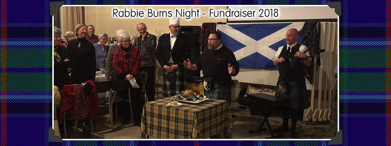 2018 Burns Night Slider.png