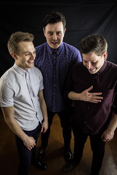 France Band 2015-20.jpg