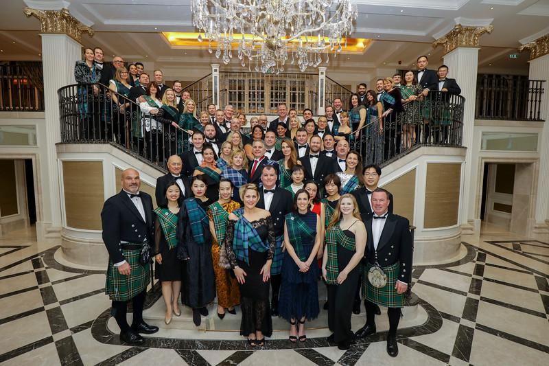 1.17.20WH&RPresidentsClub_Ireland-2084.jpg