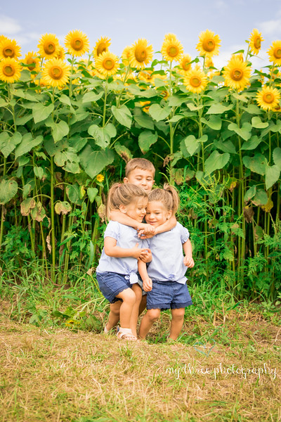 kids colby farmw (16 of 1).jpg