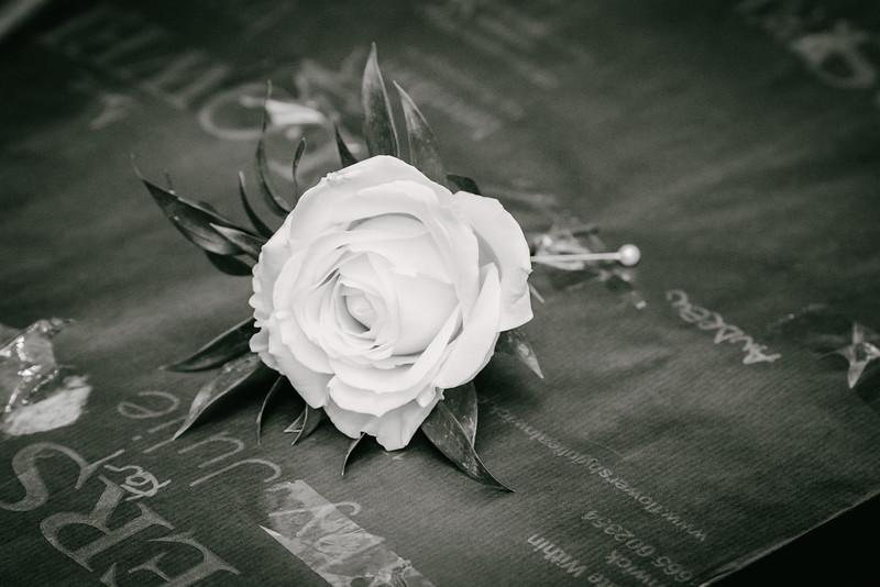 Cross Wedding-60.jpg