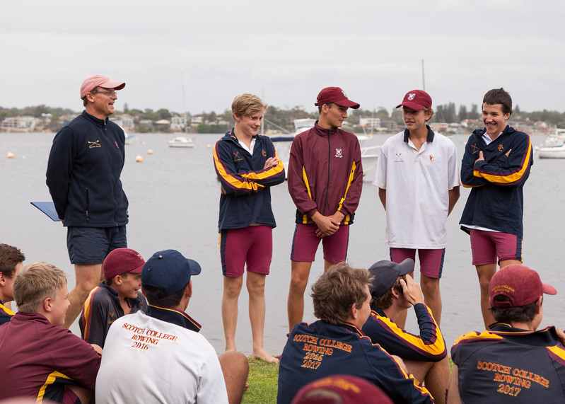 18 March 2017 Rowers' Picnic After Head of the River 64.jpg