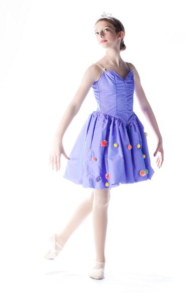 ballerina 2015-0581.jpg