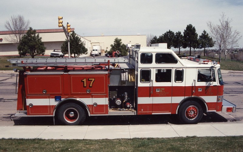E17at15.jpg