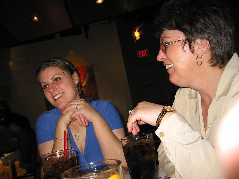 moms-visit-6-2002-002.jpg