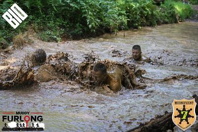 1330-1400 Muddy Furlong