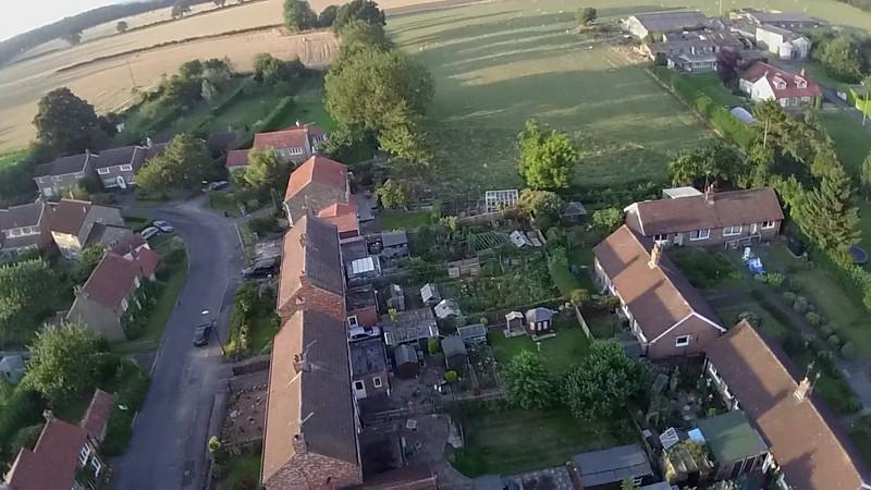 KBF Aerial 0012.jpg