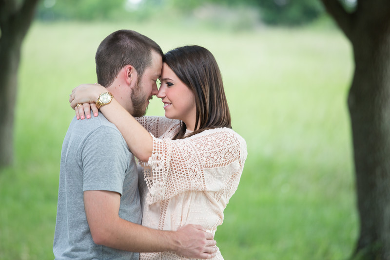 Audrey and Corey ~ Rustic Engagement Session-1174.jpg