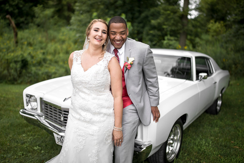Laura & AJ Wedding (1040).jpg