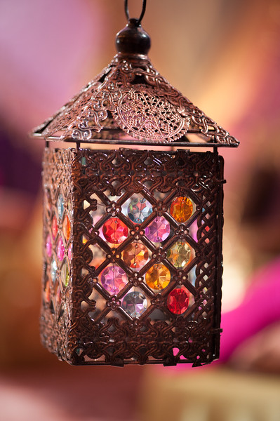 Fiza and Wasay Mehndi Belvedere Banquets Chicago Illinois South Asian Wedding Photography Maha Designs-12.jpg
