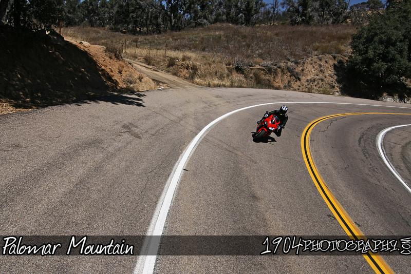 20090815 Palomar Mountain 193.jpg