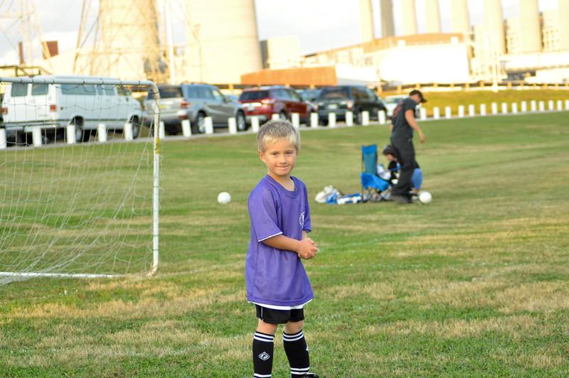 ayso-soccer-0181.jpg