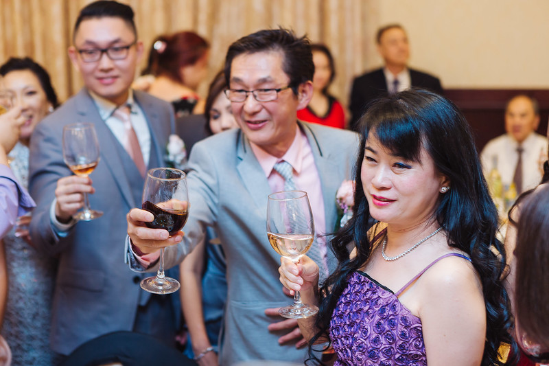 2018-09-15 Dorcas & Dennis Wedding Web-1271.jpg