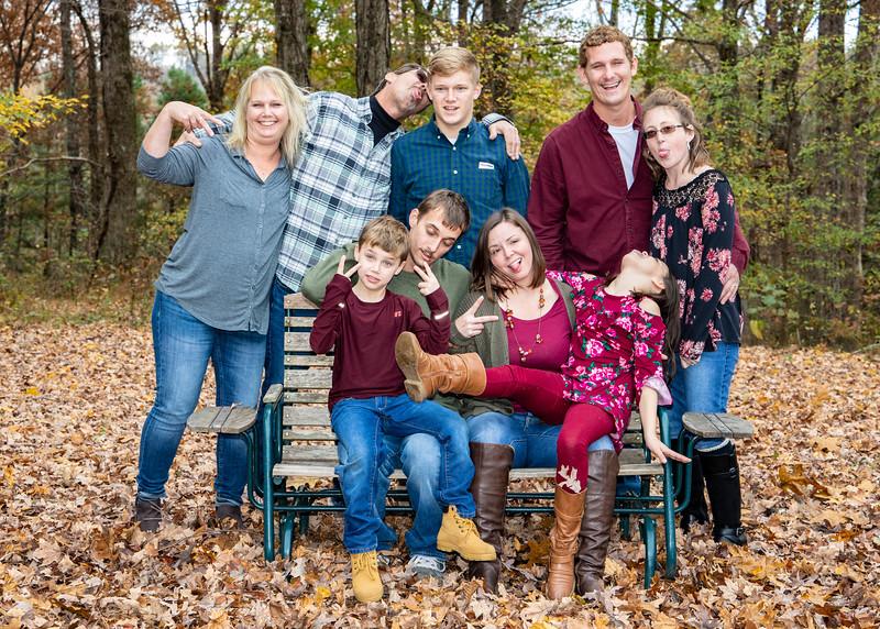 BOLDUS Family pics111818029.jpg