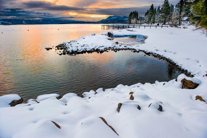 Lake Tahoe-8.jpg
