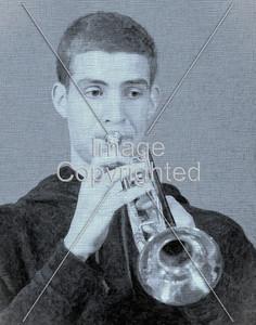 CENTRAL JERSEY MUSIC EDUCATORS - CJMEA