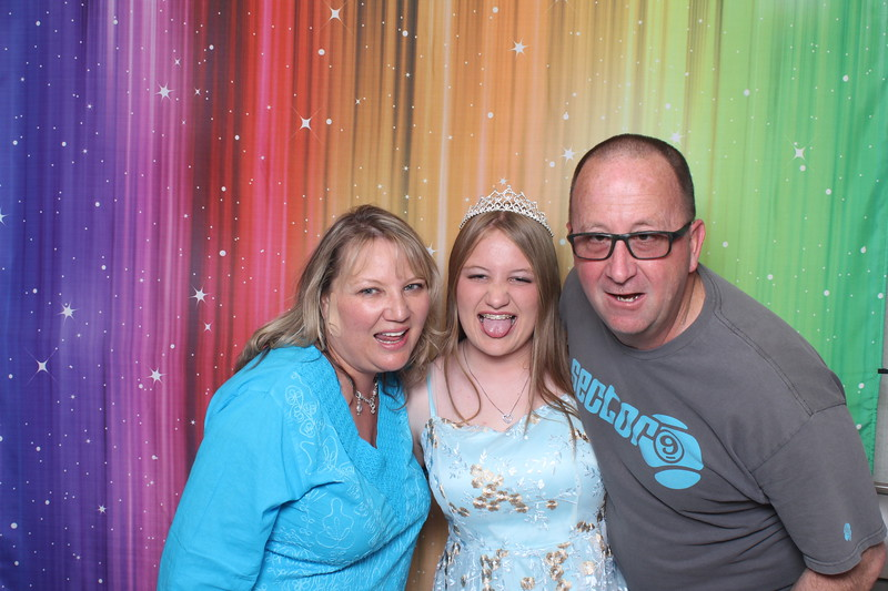 Girl_Scout_Father_Daughter_Dance_2019_Individuals_00008.JPG
