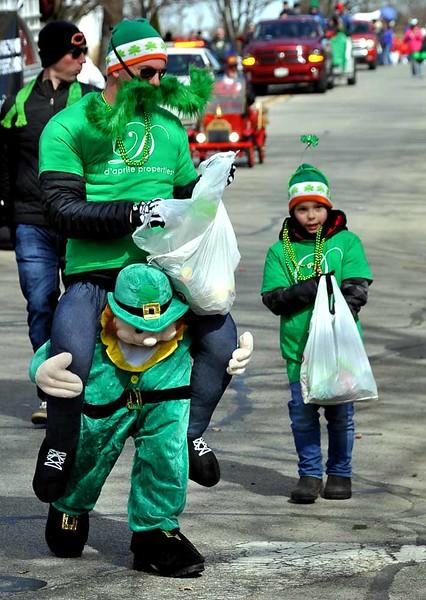 2017 03 11 St. Pats parade (55).jpg